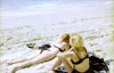 צילום: ברק אוסרוביץ
