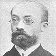 זמנהוף, ממציא שפת האספרנטו