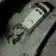 """מתוך סרטון דובר צה""""ל"""