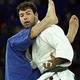 זאבי באולימפיאדת סידני 2000