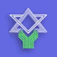 סמל הסוכנות היהודית