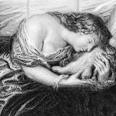 אנציקלופדיה ynet, מרים המגדלית, מתוך מאגר גטי אימג' בנק ישראל