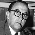 יהושע חסן, ראש עיריית גיברלטר לשעבר
