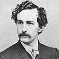 ג'ון וילקס בות', רוצחו של לינקולן