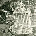 אושוויץ. צילום: איי פי