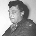 אריאל שרון, 1955