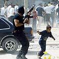 photo :AFP