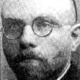 יעקב ישראל דה האן