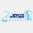 סמל מרכז השלטון המקומי בישראל