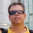 צילום: ענבל לייבוביץ