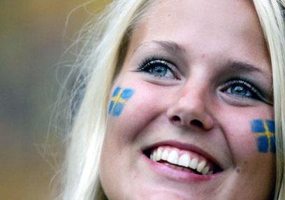 """שבדיה: """"הריכוזיות ירדה ב-40%"""" (צילום: Gettyimages Imagebank)"""