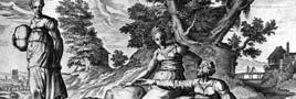 אנציקלופדיה ynet, גיור, מתוך מאגר גטי אימג' בנק ישראל