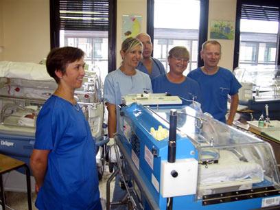 (צילום: ביקור חולים) (צילום: ביקור חולים)