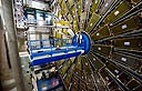 צילום: המרכז למחקר גרעיני של האיחוד האירופי (cern)