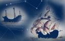 מגלי ארצות - סיפורם של כמה ממגלי הארצות הבולטים בהיסטוריה. צילום: ויז'ואל/פוטוס