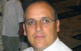 """ד""""ר אשר כהן. אנציקלופדיה ynet"""