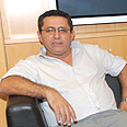 צילום: אסף רביץ , משרד הבטחון