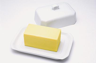 האם יש יותר מדי חמאה? (צילום: index open) (צילום: index open)