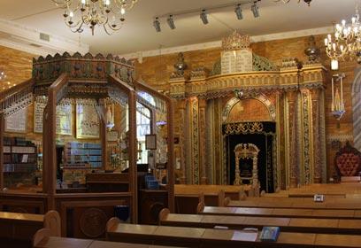 צילום: אבישג שאר-ישוב