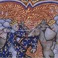 קרבות בביזנטיון