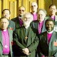 הומוסקסואלים בכנסייה האנגליקנית בבריטניה