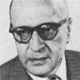 מקס הורקהיימר