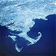 האוקיינוס האטלנטי