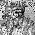 צלאח אד-דין. הפך את דמשק לבסיס התקפה נגד הצלבנים