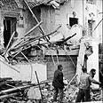 פיגוע של האו-אה-אס, ארגון טרור אנטי-גוליסטי באלג'יריה ובצרפת