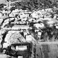 בית שאן, 1937