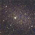 קבוצת הכוכבים לווייתן, גם היא חלק מהיקום