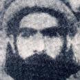 המנהיג הרוחני מולא מוחמד עומר
