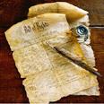 מסמך מגילת הזכויות האמריקאי, חלק מן החוקה האמריקנית