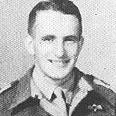 אבא ברדיצ'ב. נתפס בדרכו להונגריה ונרצח במחנה מאוטהאוזן