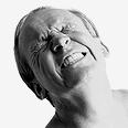 תחושה לא נעימה כתוצאה מגירוי חיצוני או פנימי
