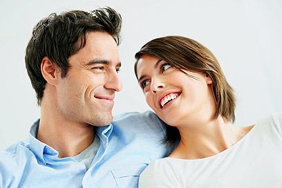 צוואה מבטיחה שרכושכם יחולק כפי שרציתם. ירושה הדדית שומרת על בן הזוג (צילום: shutterstock) (צילום: shutterstock)