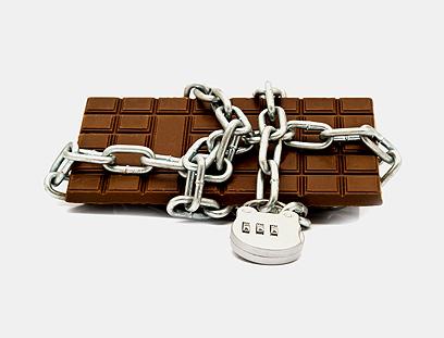לא לראות בסוכרת עונש, לא מחלה ולא בושה (צילום: shutterstock) (צילום: shutterstock)