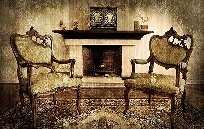"""""""לפסוע אל הזעם כמו לחדר אורחים"""" (צילום: shutterstock) (צילום: shutterstock) (צילום: shutterstock)"""
