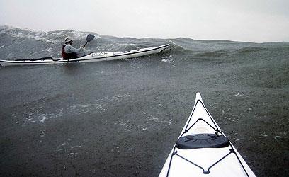 גל בים מסתיר את האופק והחוף. מוזמביק (צילומים: מישה הויכמן, טבע הדברים) (צילום: מישה הויכמן, טבע הדברים) (צילום: מישה הויכמן, טבע הדברים)