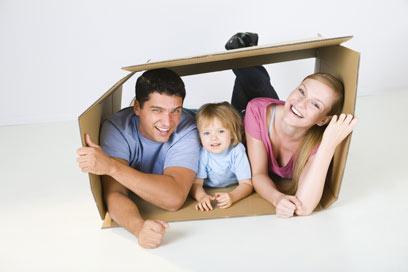 יכול להיות שהפוטנציאל שמציג לכם בעל הדירה אינו נכון. בדקו זאת לפני שאתם קונים דירת יד שנייה (צילום: shutterstock) (צילום: shutterstock)
