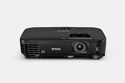 Epson EH-TW480 ()