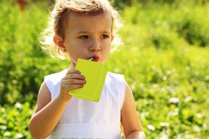 קלוריות ריקות שתורמות להשמנה ומזיקות גם לשיניים (צילום: shutterstock)