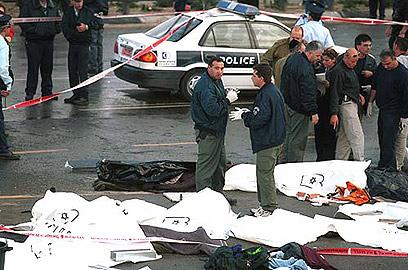 כמו שהקימו צוות לשחרור גלעד, היו צריכים צוות למשפחות (צילום דדי ליפשיץ) (צילום דדי ליפשיץ)