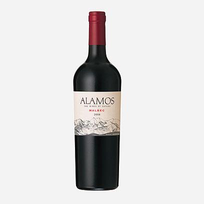 המראדונה של היין. מלבק ארגנטינאי (צילום: שיר אדיבי) (צילום: שיר אדיבי)