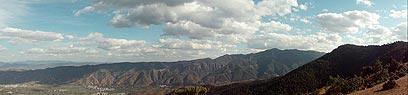 גבעת העפיפונים (צילום: אדוה עמיחי)