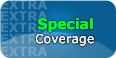 special coverage