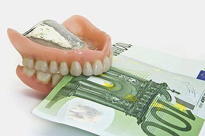 ודאו שהרופא מכין לכם תוכנית טיפול והצעת מחיר מפורטת (צילום: shutterstock) (צילום: shutterstock)