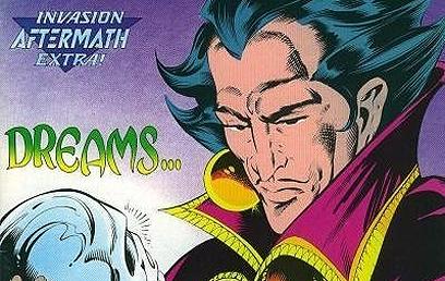 הגיבור ההומו הראשון. לא נותר לבדו (עטיפת הקומיקס)  (עטיפת הקומיקס) (עטיפת הקומיקס)