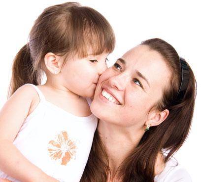 האם התפייסתם עם ההורים שלכם? (צילום: shutterstock ) (צילום: shutterstock )
