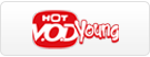 Hot V.O.D Young